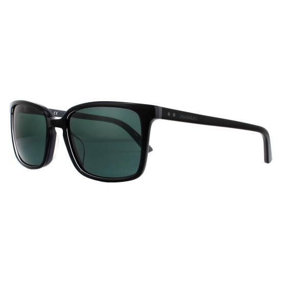 Calvin Klein CK19504S Sunglasses
