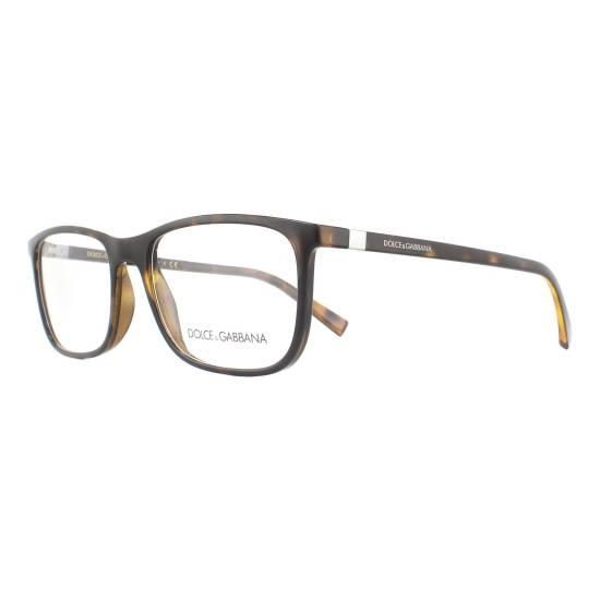 Dolce & Gabbana DG5027 Glasses Frames