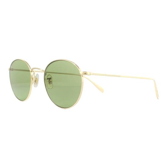 Oliver Peoples Coleridge OV1186S Sunglasses