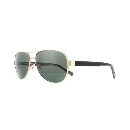 Timberland TB9144 Sunglasses