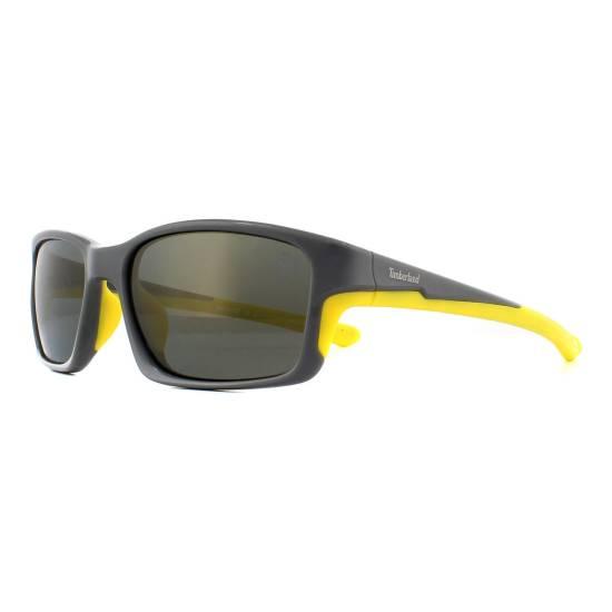 Timberland TB9172 Sunglasses