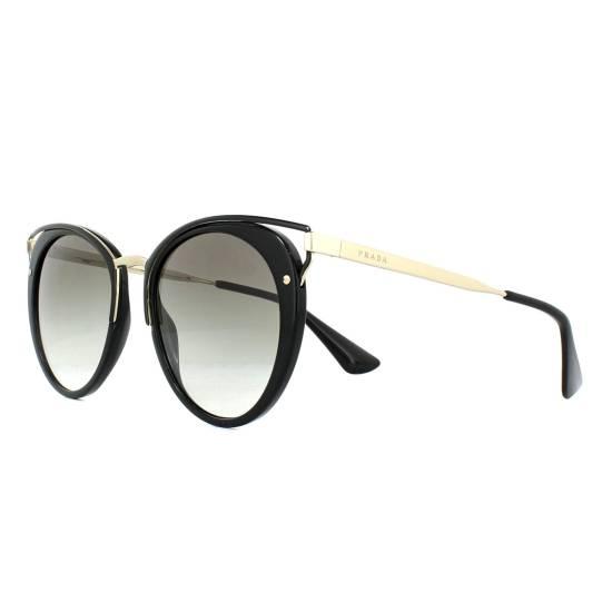Prada PR66TS Sunglasses