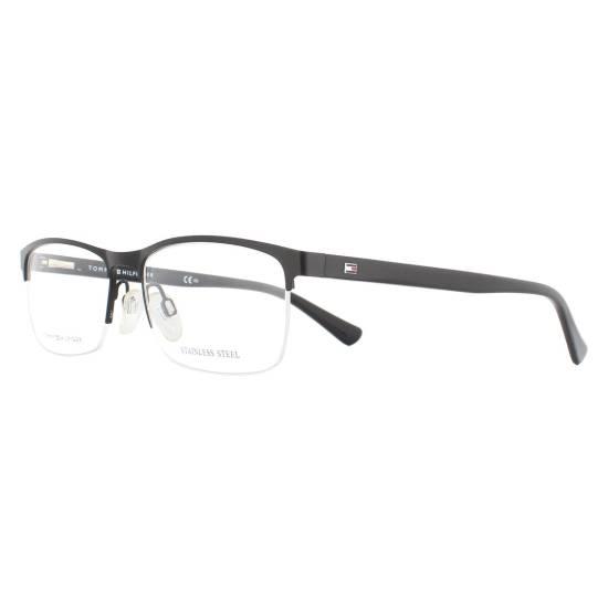 Tommy Hilfiger TH 1528 Glasses Frames