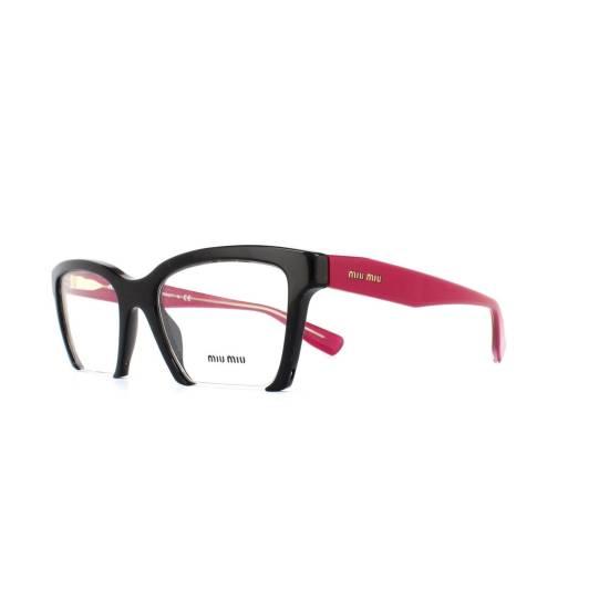 Miu Miu 04NV Glasses Frames
