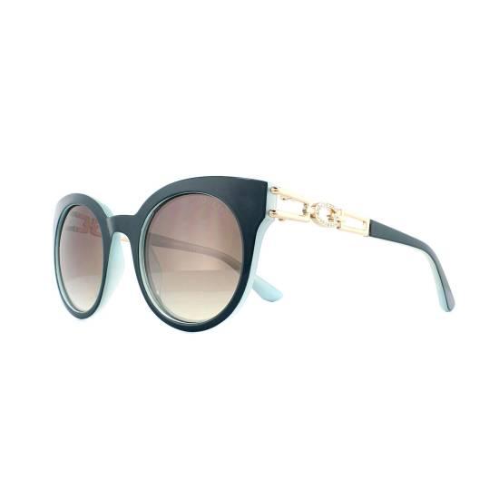 Guess GU6537S Sunglasses