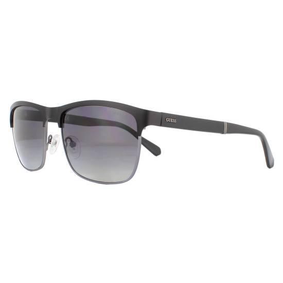 Guess GU6892 Sunglasses