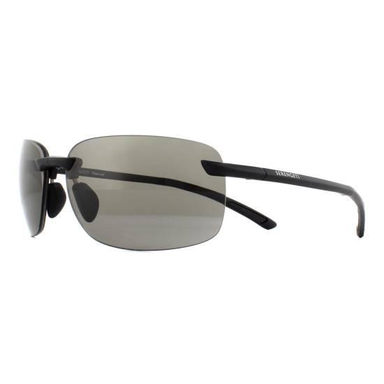 Serengeti Ceriale Sunglasses