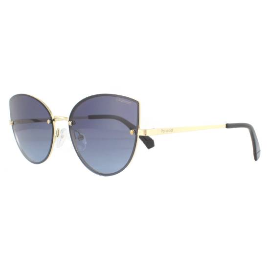 Polaroid PLD 4092/S Sunglasses