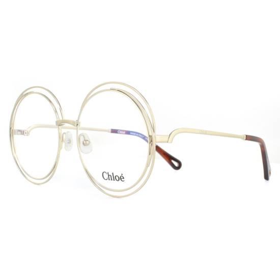 Chloe CE2152 Glasses Frames