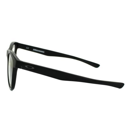 Oakley Grounded Glasses Frames
