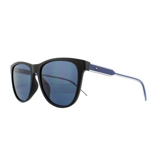 Tommy Hilfiger TH 1458/S Sunglasses