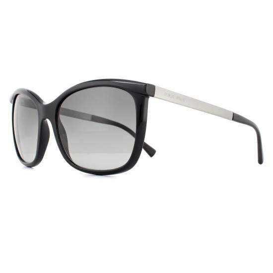 Giorgio Armani AR8069 Sunglasses