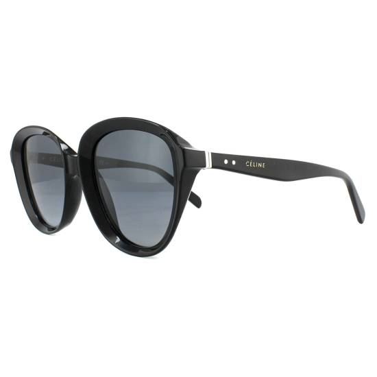 Celine 41448S Ava Sunglasses