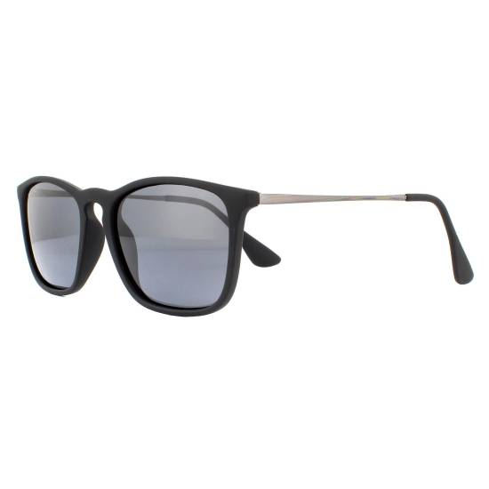 Montana MP34 Sunglasses