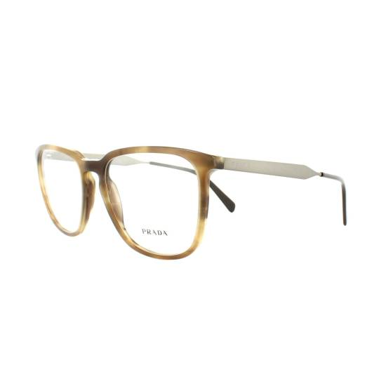 Prada PR 07UV Glasses Frames