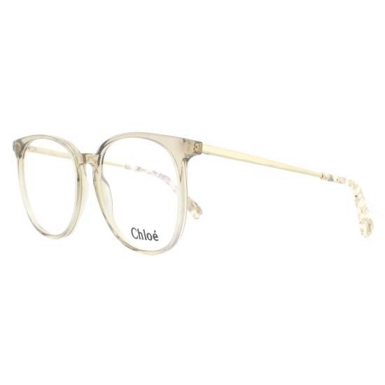 Chloe CE2749 Glasses Frames