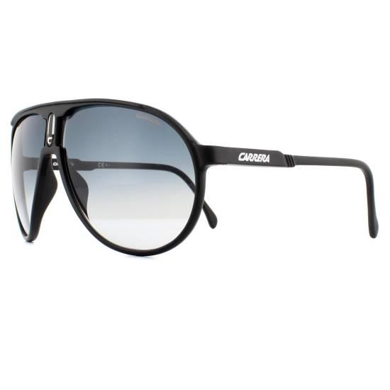 Carrera Champion Sunglasses