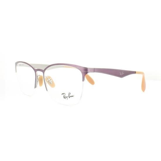 Ray-Ban RX 6345 Glasses Frames