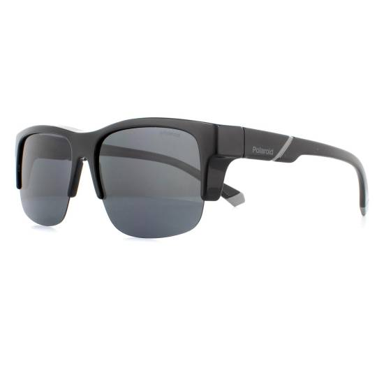 Polaroid Suncovers PLD 9012/S Sunglasses