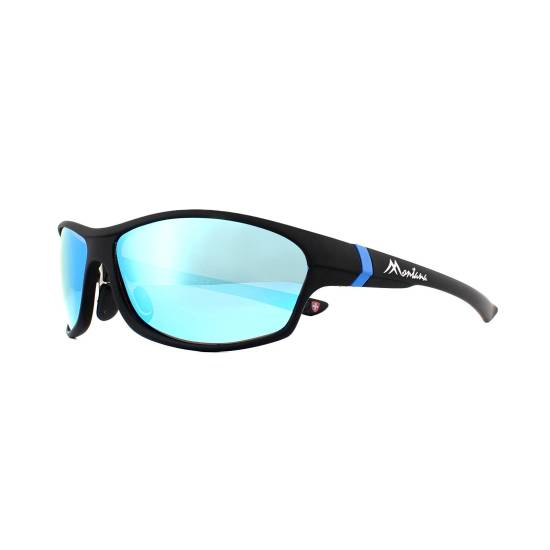 Montana SP307 Sunglasses