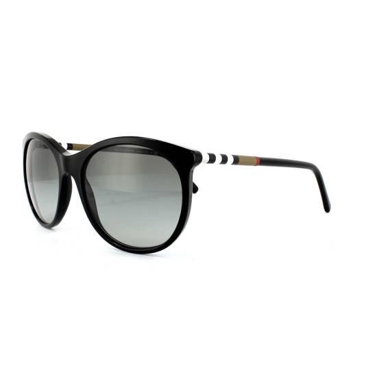 Burberry 4145 Sunglasses