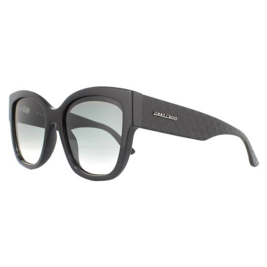 Jimmy Choo Roxie Sunglasses