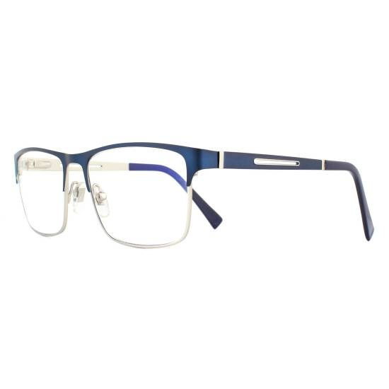 Firmoo Riley Blue Light Blocking Glasses