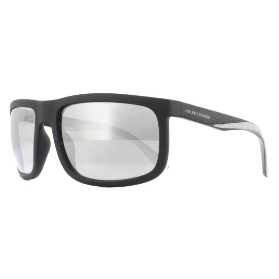 Armani Exchange AX4084S Sunglasses
