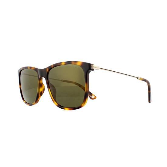 Police Avenue 2 SPL572N Sunglasses