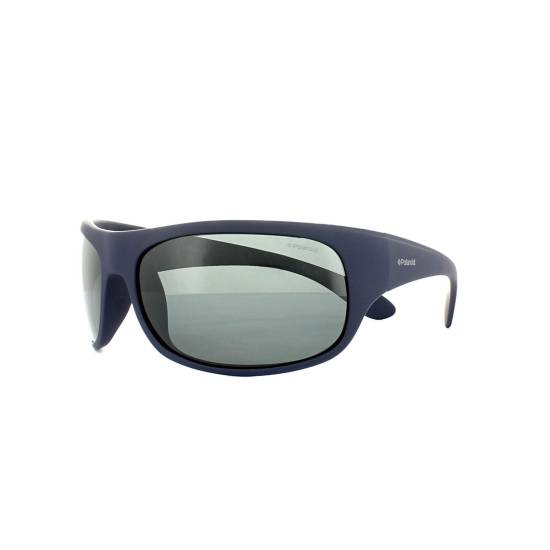 Polaroid Sport 07886 Sunglasses