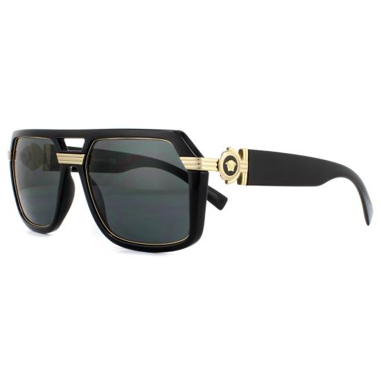 Versace VE4399 Sunglasses
