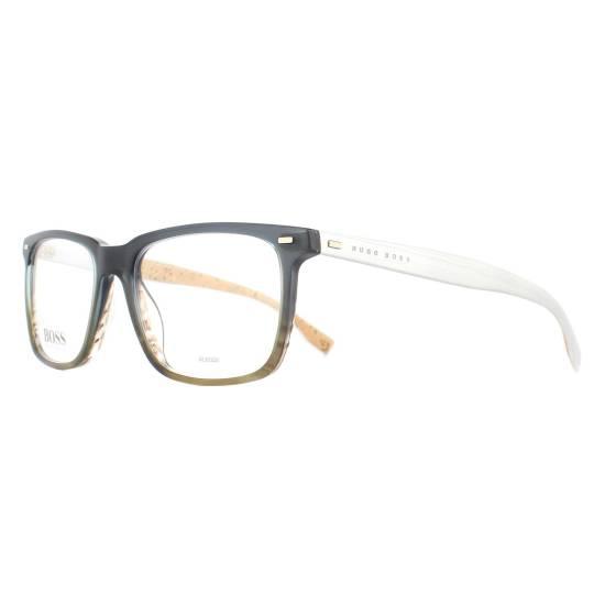 Hugo Boss BOSS 0884 Glasses Frames
