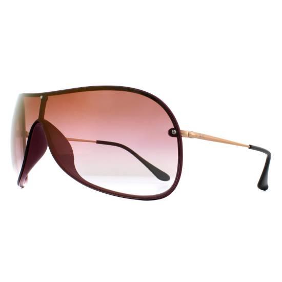 Ray-Ban RB4411 Sunglasses