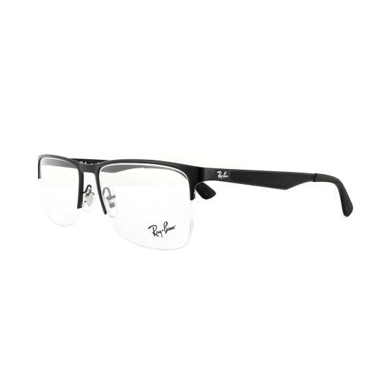 Ray-Ban 6335 Glasses Frames