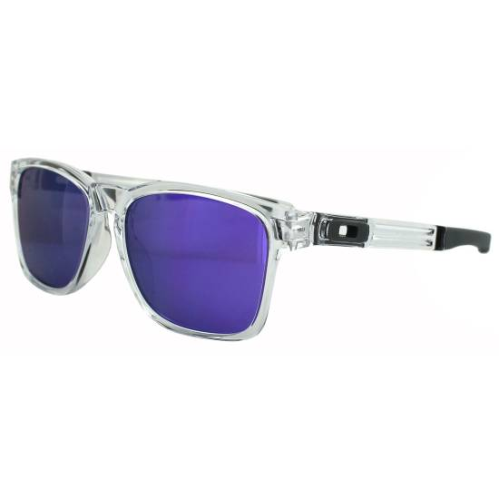 Oakley Catalyst oo9272 Sunglasses