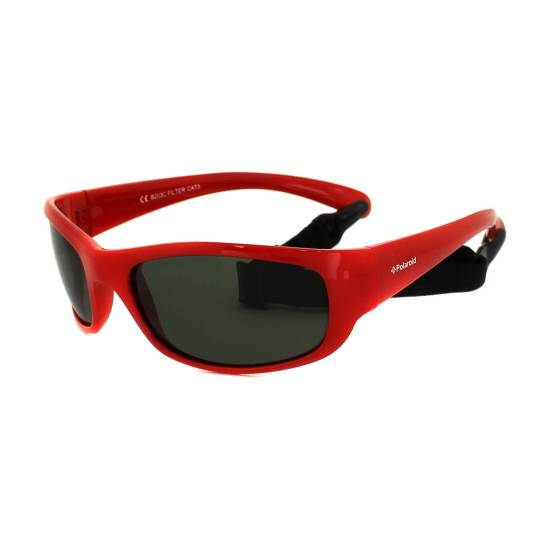 Polaroid Kids B203 Sunglasses