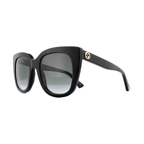 Gucci GG0163S Sunglasses