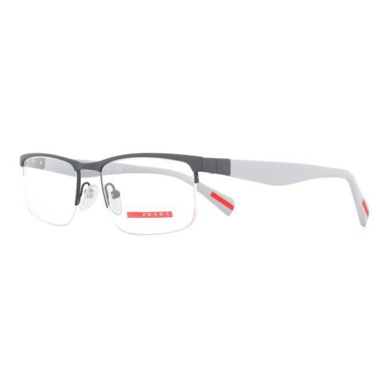 Prada Sport PS52FV Glasses Frames