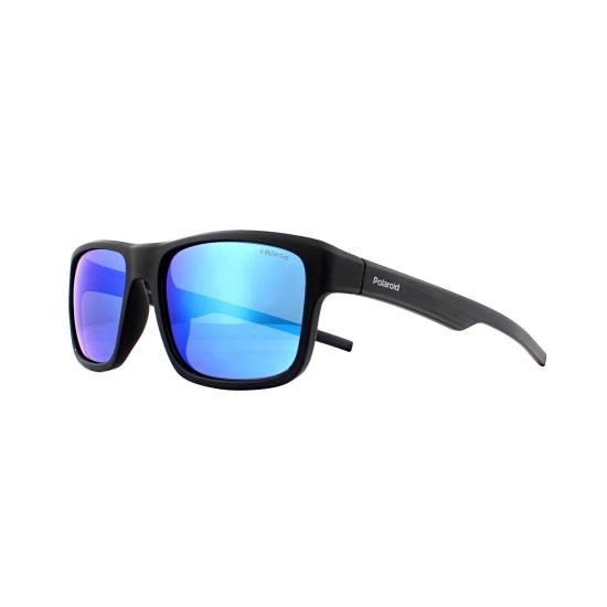 Polaroid PLD 3018/S Sunglasses