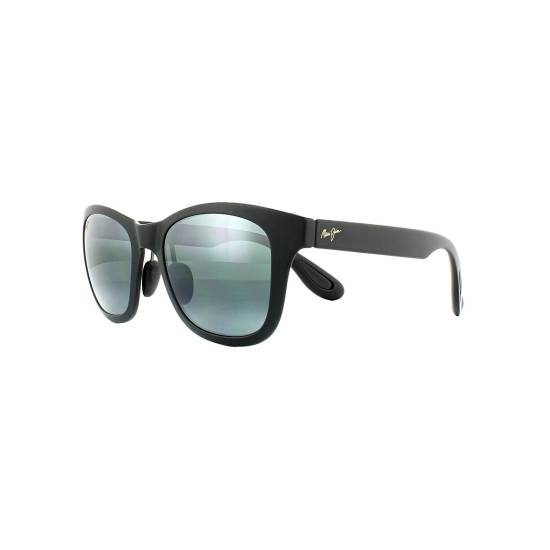 Maui Jim Hana Bay Sunglasses
