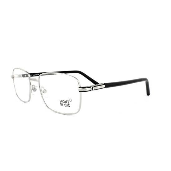 Mont Blanc 0530 Glasses Frames