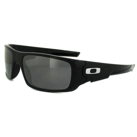 Oakley Crankshaft oo9239 Sunglasses