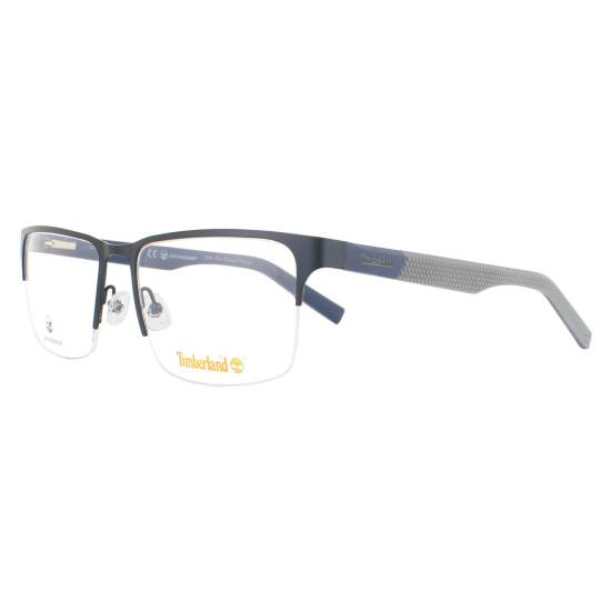Timberland TB1664 Glasses Frames