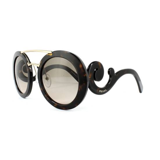 Prada PR13SS Sunglasses