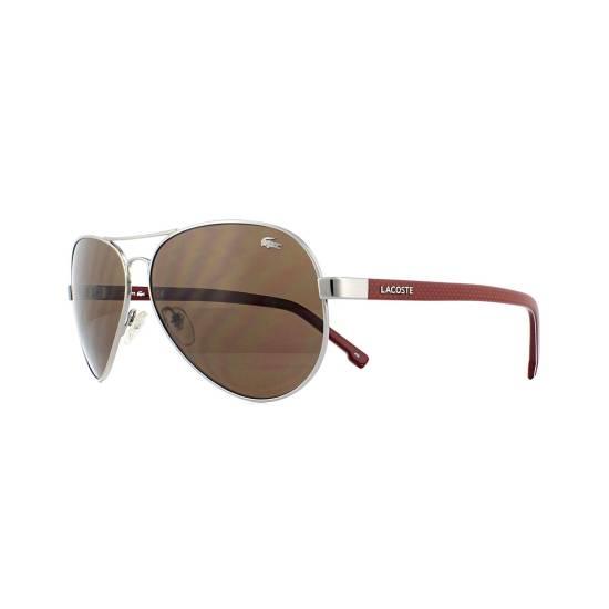 Lacoste L163S Sunglasses