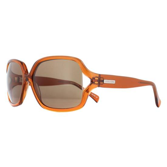 More & More MM54339 Sunglasses