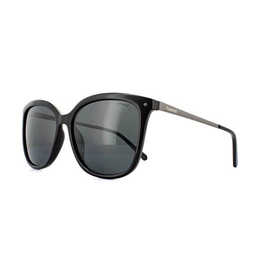 Polaroid PLD 4043/S Sunglasses