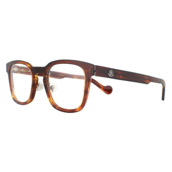 Moncler ML5049 Glasses Frames