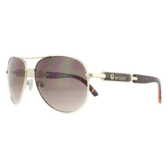 Guess GU1152 Sunglasses