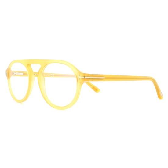 Tom Ford FT5534-B Glasses Frames